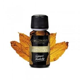Goldwave - KENTUCKY aroma 10ml