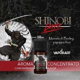 Vaporart - SHINOBI DARK aroma 10ml