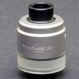 Alliancetech Vapor - FLAVE TANK RS 24MM RDTA BF - Satin