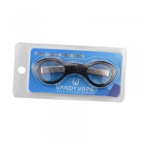 Vandy Vape - FORBICINE PIEGHEVOLI