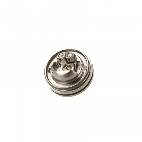 BP Mods - Pioneer rta ONLY DECK - Stainless
