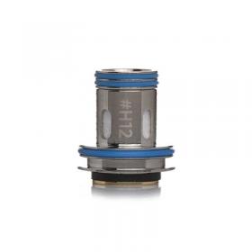 Wotofo - Nexmesh pro 24mm H12 CLAPTON M COIL 0.2ohm - PACK 3 PEZZI