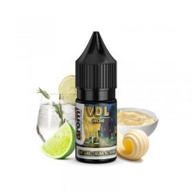 EasyVape - Aromì Premium - VIRGINS - aroma 10ml