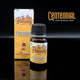 The Vaping Gentlemen Club - The Brewery - CENTENNIAL aroma 11ml