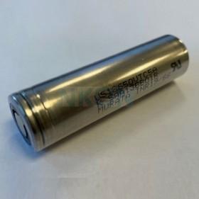 18650 - Sony VTC5A 2600mAh 35A - CLEAR WRAP