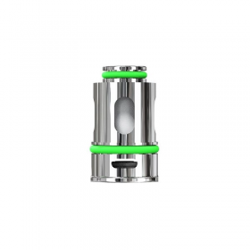 Eleaf - iSolo R/Air/Gtl pod mod GTL COIL 0.4ohm - 5 PEZZI