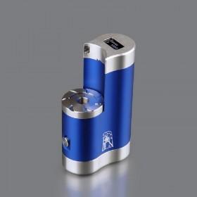 Dicodes - DANI SBS BOX 80W - Blue