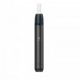 Quawins - POD VSTICK PRO 400mah - VERSIONE DS COIL - Black