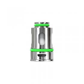 Eleaf - iSolo R/Air/Gtl pod mod GTL COIL 1.2ohm - 5 PEZZI