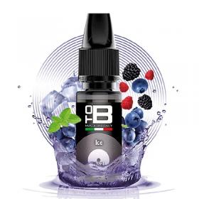 Tob Pharma - ICE aroma 10ml