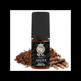Real Farma - ARENA aroma 10ml
