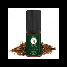Real Farma - SAN DIEGO CLASSIC aroma 10ml