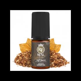Real Farma - SOFF BACCO aroma 10ml