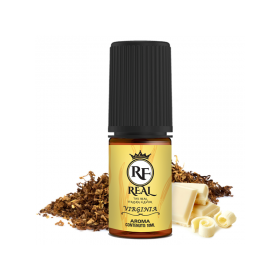 Real Farma - VIRGINIA aroma 10ml