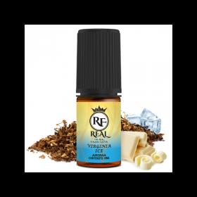 Real Farma - VIRGINIA ICE aroma 10ml