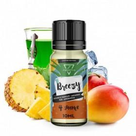 Suprem-e 4Summer- BREEZY aroma 10ml