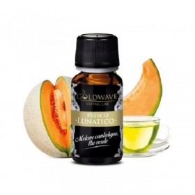 Goldwave - LUNATICO aroma 10ml