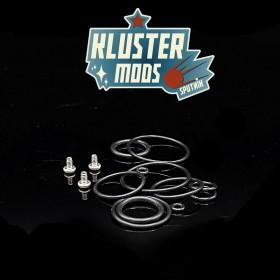 Kluster Mods - Sputnik rta SPARE PARTS