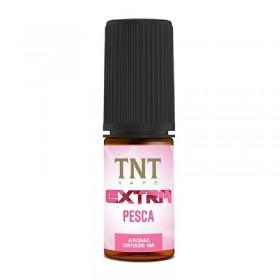 TNT Vape - Extra - PESCA aroma 10ml