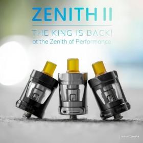 Innokin - ZENITH 2 - 26mm