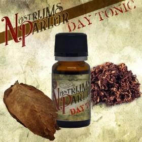 Nostrums Parlor - DAY TONIC aroma 11ml