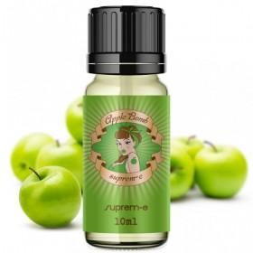 Suprem-e Cherry - APPLE BOMB aroma 10ml