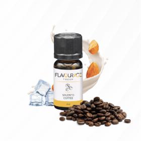 Flavourage - SALENTO COFFEE Aroma 10ml