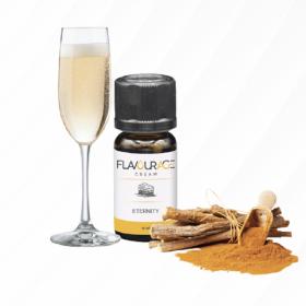Flavourage - ETERNITY Aroma 10ml