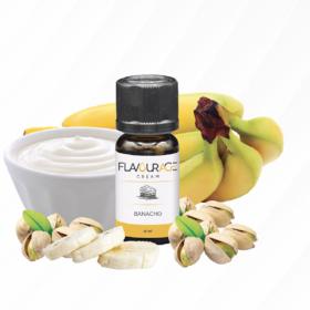 Flavourage - BANACHO Aroma 10ml