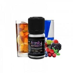 EnjoySvapo - FROSTY SMOOTH aroma 10ml