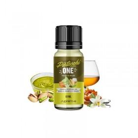 Suprem-e One - PISTACCHIONE aroma 10ml