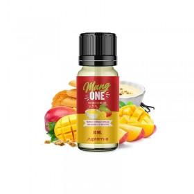 Suprem-e One - MANGONE aroma 10ml