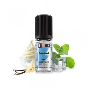 T-Juice - POLARISED aroma 10ml