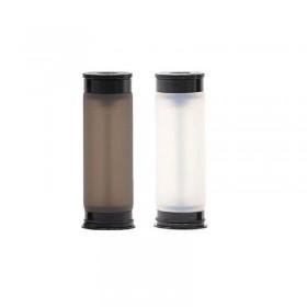 Vandy Vape - Pulse V2 BF BOCCETTA SQUONK 7ml