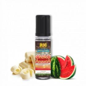 Doc Flavors - CHOKO ANGURIA aroma 10ml