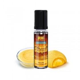 Doc Flavors - BISQUI aroma 10ml