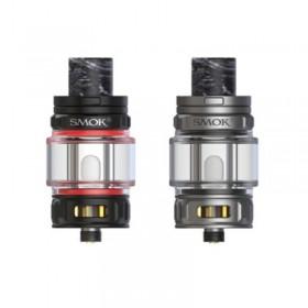 Smoktech - TFV18 MINI TANK 28mm