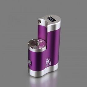 Dicodes - DANI SBS BOX 80W - Purple
