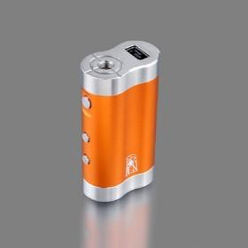 Dicodes - DANI BOX MINI 80W - Orange