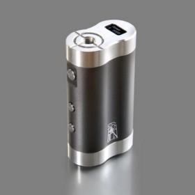 Dicodes - DANI BOX MINI 80W - Titanium
