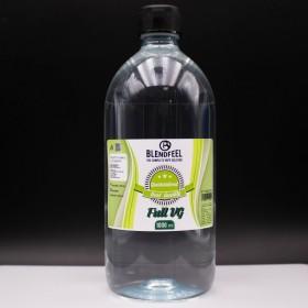BlendFeel - 1 litro GLICERINA VEGETALE