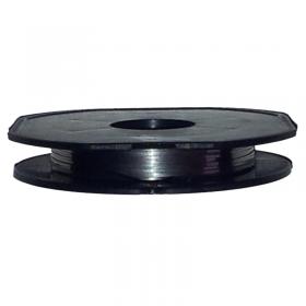 ZIVIPF K-A1 FLAT WIRE 0.5*0.1mm / 0.20*.004'' / AWG30 - 10m