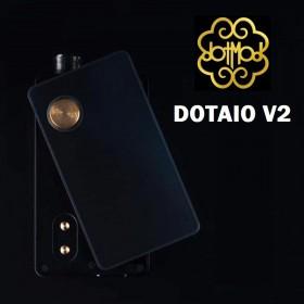 DotMod - DOTAIO V2 18650 75W