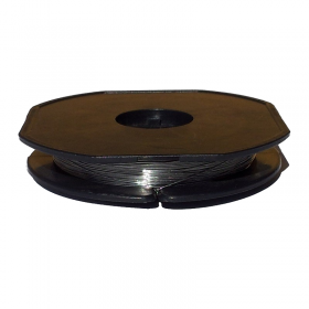 ZIVIPF SS-V4A 0.35mm / 0.014'' / AWG27 - 10-50m