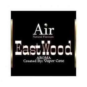 EASTWOOD aromi VAPOR CAVE