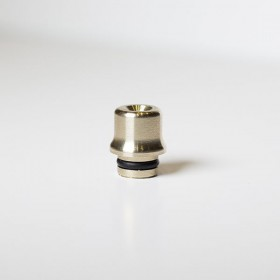Officine Svapo DRIP TIP PERSEO Alpacca