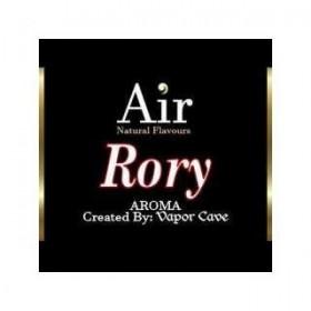 RORY aromi VAPOR CAVE