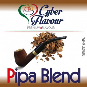Cyber Flavour - PIPA BLEND aroma 10ml