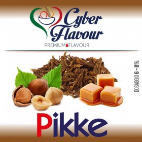 Cyber Flavour - PIKKE aroma 10ml