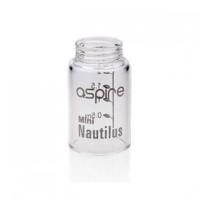 Aspire - Nautilus Mini TANK in VETRO